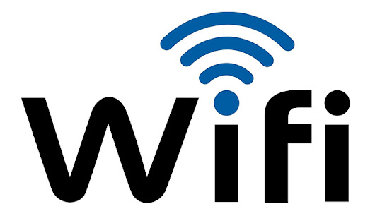 Fanning the Future #6: Why? Because Wi-Fi