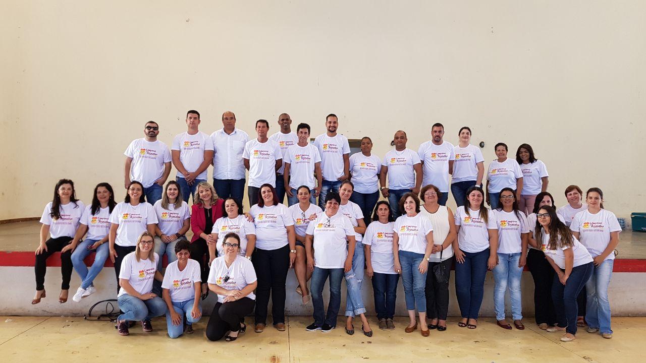 Campanha do Agasalho de Pompeia bate recorde de doações e reúne ... 67ab5bc69629a