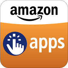 download-amazon-apps