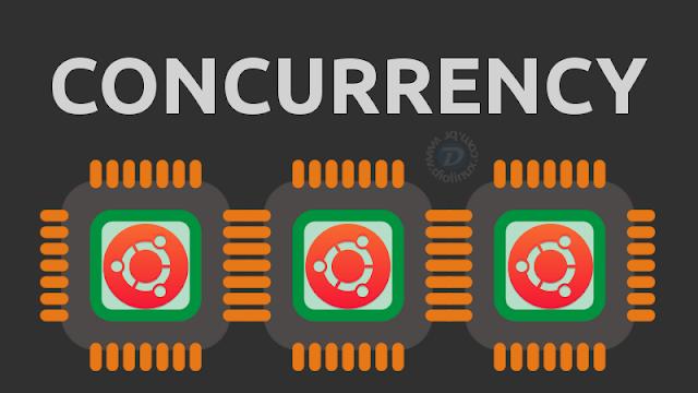 Ativar todos os núcleos do processador no Ubuntu