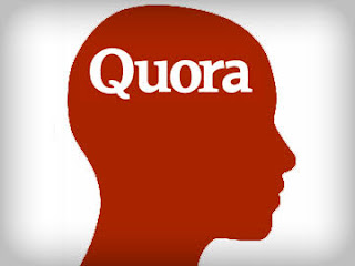 Promote Your Business Via Quora