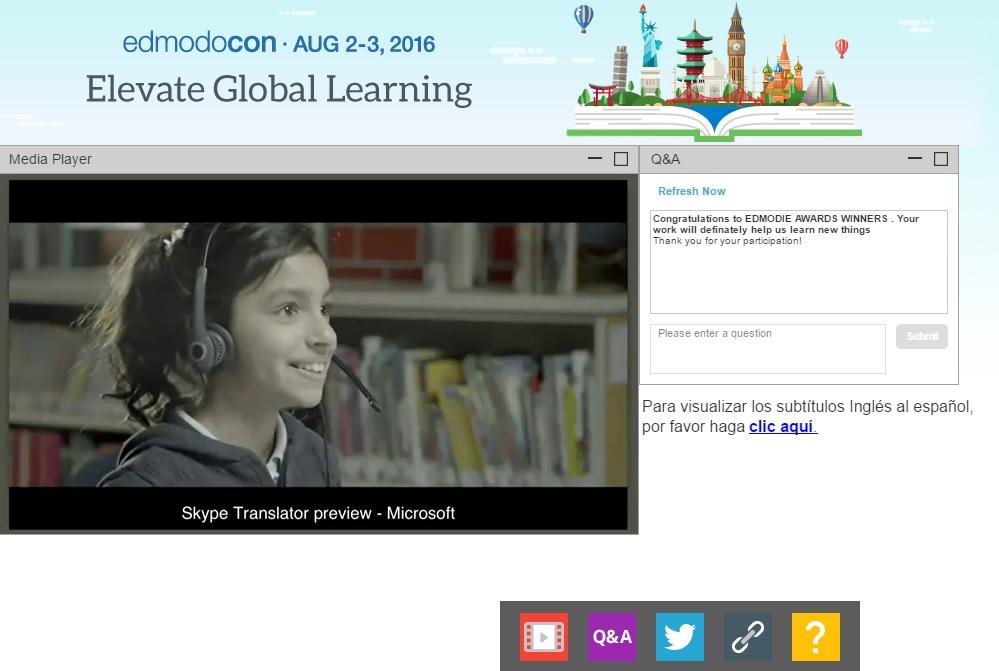 EdModo Archives - Innovative Educators - News Radar