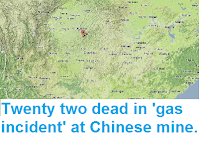 http://sciencythoughts.blogspot.co.uk/2014/06/twenty-two-dead-in-gas-incident-at.html