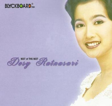 Download Kumpulan Mp3 Lagu Desy Ratnasari Full Album Lengkap