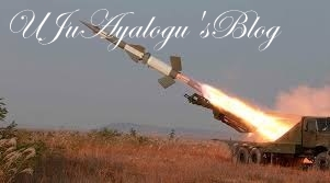 North Korea fires missile toward South Korea