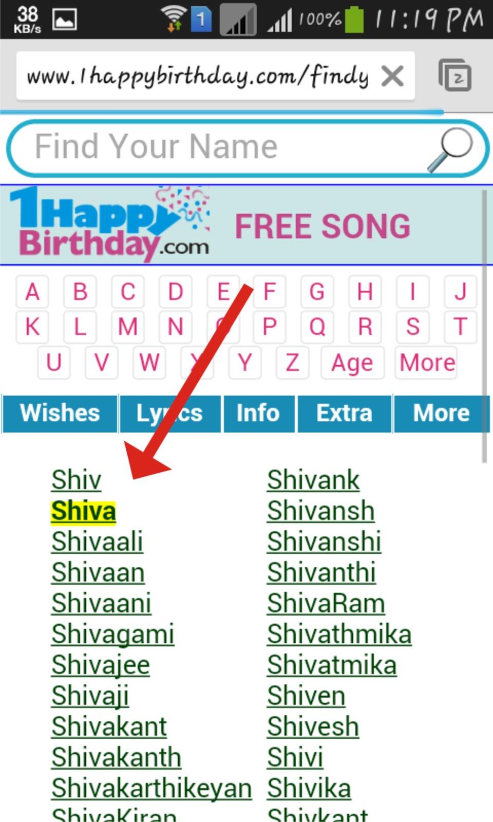 name ringtone download hindi songs mp4