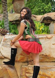 Sara Sharma 3