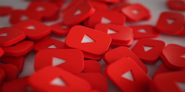 10 Daftar Channel Youtube Indonesia Dengan Subscriber Terbanyak