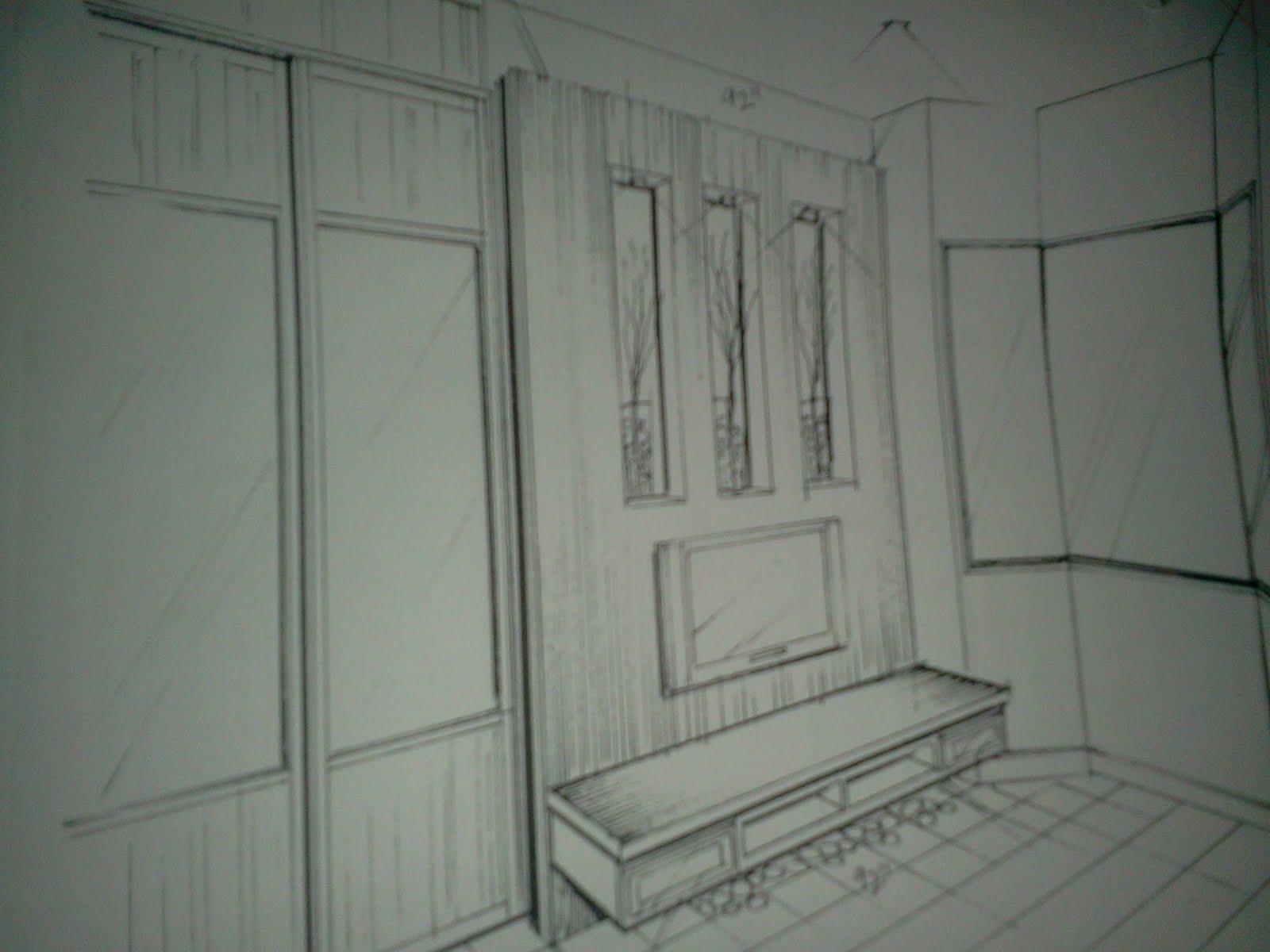 Bayu Timber Hasni Furniture Concept 2011