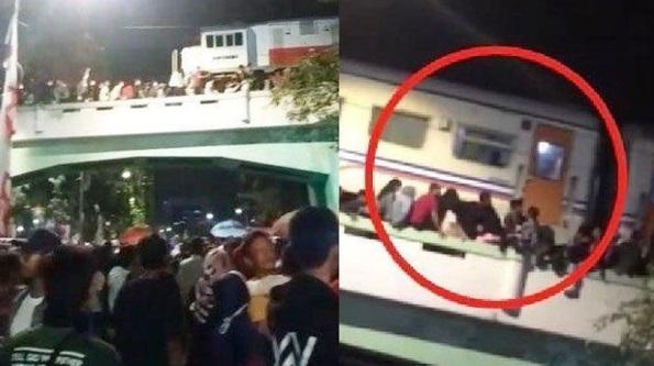 Kronologi Trag3di Hari Pahlawan di Surabaya. Ini Fakta-fakta Trag3di di Peringatan Hari Pahlawan