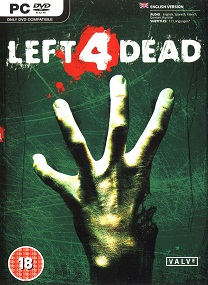 left-4-dead-pc-cover-www.ovagames.com