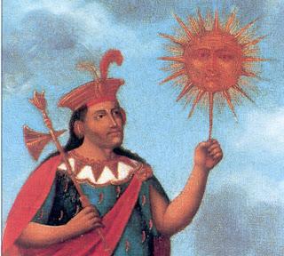 Manco Cápac: O Primeiro Inca