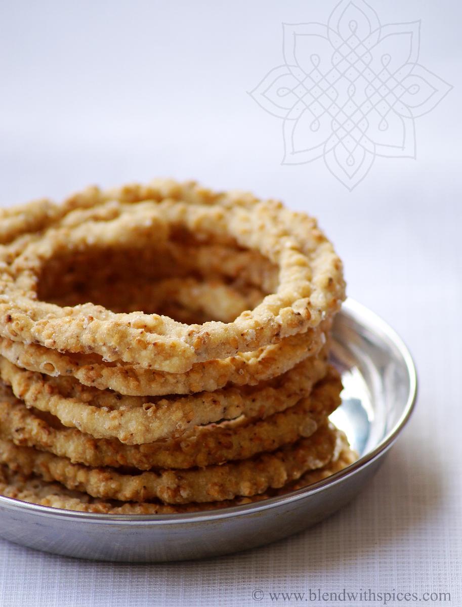 sakinalu recipe, how to make sakinalu, sakinalu video, diwali special snacks recipes