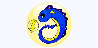 Logo Anti Ransom 3.0