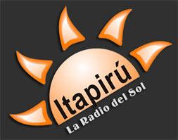 Radio Itapiru  96.1 FM en Vivo