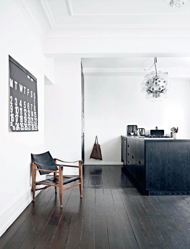 la maison d 39 anna g scandinavian kitchen trends. Black Bedroom Furniture Sets. Home Design Ideas