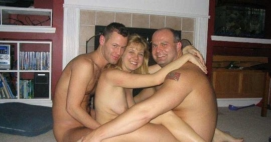 sharing swinger wife sm kleidung