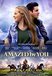Watch Amazed by You Online Free 2018 Putlocker