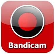 برنامج bandicam لتصوير شاشه الكمبيوتر اخر اصدار 2015