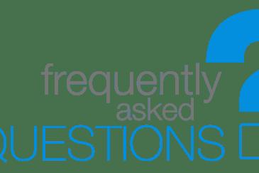 Pertanyaan Yang Sering Ditanyakan (FAQs)