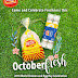 Bounty Fresh Leads World Chicken and Egg Day Celebration in PH