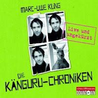 https://mrspaperlove.blogspot.com/2016/06/die-kanguru-chroniken-live-und-ungekurzt.html