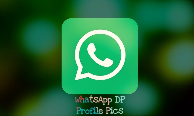 whatsapp dp and profile pics