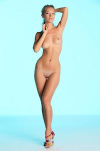 Sexy Adult Pictures - feminax%2Bsexy%2Bgirl%2Bellison_g_38883%2B-%2B11.jpg