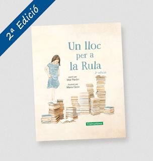 http://www.tramuntanaeditorial.com/ca/cataleg/un-lloc-la-rula