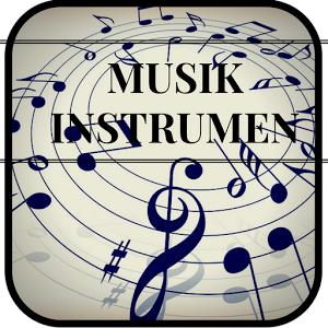 Download Musik Intruments Tum Hi Ho Mp3 Paling Menyentuh Hati