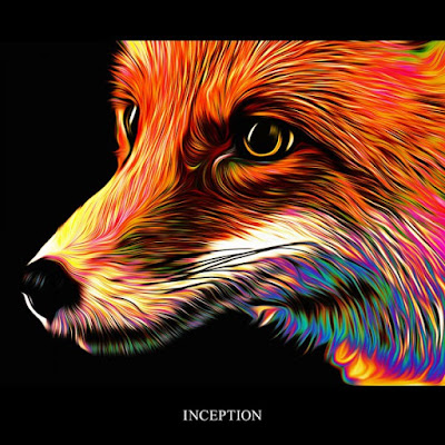 Fo'xTails - INCEPTION (2016) [Album]