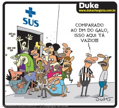 duke2.jpg (397×360)