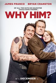 Why Him