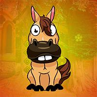 Play AvmGames Escape Farm Hors…