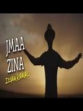 Issam Kamal 2019 Jmaa Zina