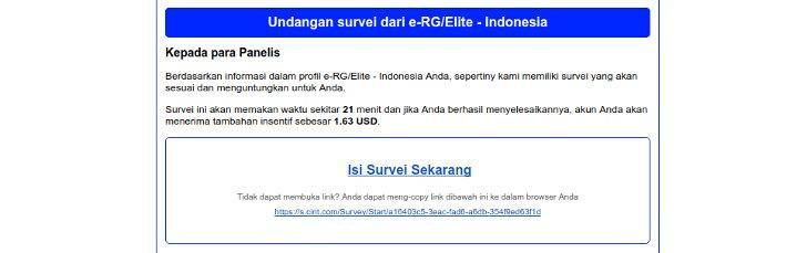 contoh-undangan-survey-melalui-email-e-r-g-elite-indonesia