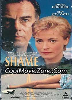 Shame (1992)