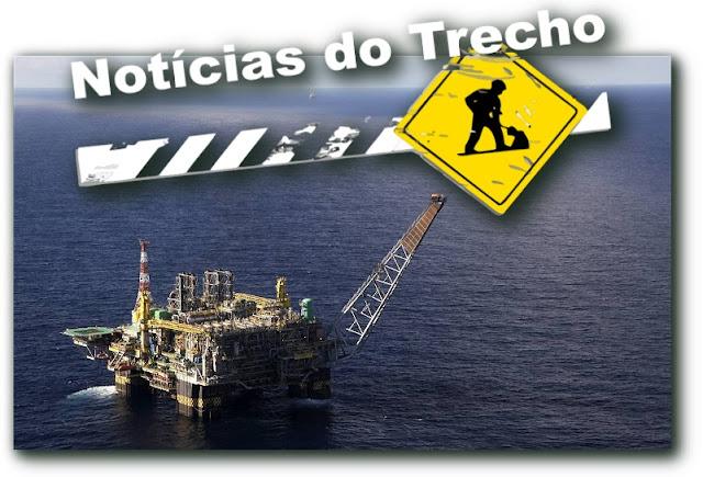 Resultado de imagem para cessão onerosa com Petrobras