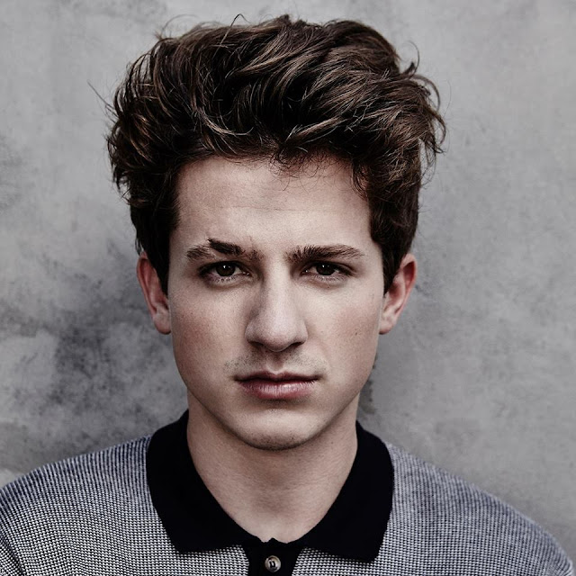 Charlie Puth age, girlfriend list,, biography, dating, wikipedia, height, house, date of birth, profile, religion, parents, number, phone number, sister, address, partner, family, brother, home, ex, did die, born, who is, how old is, songs, marvin gaye,  eyebrow, tour, concert, nine track mind, new album, new song, tour 2017, all songs, video, hot,  photos, latest song, 2017, merch, list songs download,  download, youtube, mp3, and selena gomez, foto, meghan trainor, concert tickets, 2016, music, live,   tour dates, nine track mind songs, meet and greet, concert dates, abs, cd, website, singer, latest album, music videos, and, single, cover, smile, album cover, shows, concert 2017, marvin gaye  album, one, cd, time passes by, wdw, style, feat, new single, cute, hits, fans, duet, awards, luv, best of, list of songs, all  songs, news, perfect pitch, the 90s, new song, best songs,  merchandise, toronto, songs free download, boston, voice, piano, tour dates 2017, concert france, songs written by, album download, chart history, charlie, all of me, instagram, snapchat, twitter
