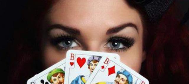 QQ-motor1.com Merupakan Situs Bandar Judi Poker Terbaik Kualitas dan Layanannya