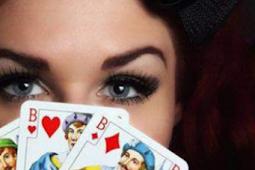 Motor-QQ.net Merupakan Situs Bandar Judi Poker Terbaik Kualitas dan Layanannya