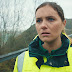 Casualty: Information & Support on Alicia's storyline