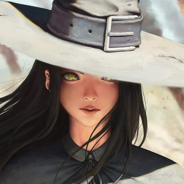 Fantasy / Women 3.0 Wallpaper Engine