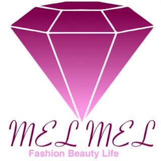 MelandmelBlog - Moda, Güzellik ve Yaşam Blogu