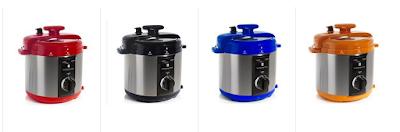 http://bestpressercooker.siterubix.com/wolfgang-puck-8-quart-rapid-pressure-cooker-review