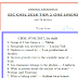 SSC CHSL 2016 TIER 1 ONE LINERS  (All 74 Shifts)