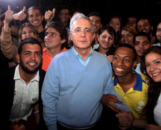 Las propuestas de la oposición colombiana para un acuerdo con las Farc