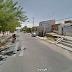 Jovem é assaltado por dupla de moto neste domingo em Cajazeiras