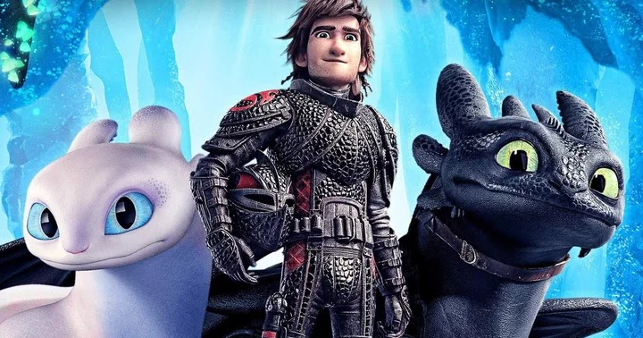 how to train your dragon free download mp4