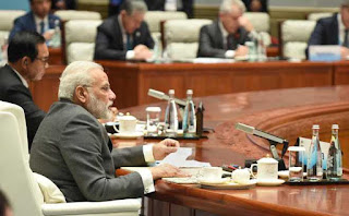 india-s-collaboration-model-based-on-the-needs-of-partner-countries-modi